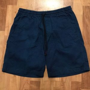 Nifty Genius Shorts